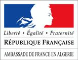 Ambassade_de_France_Algerie_1.jpg
