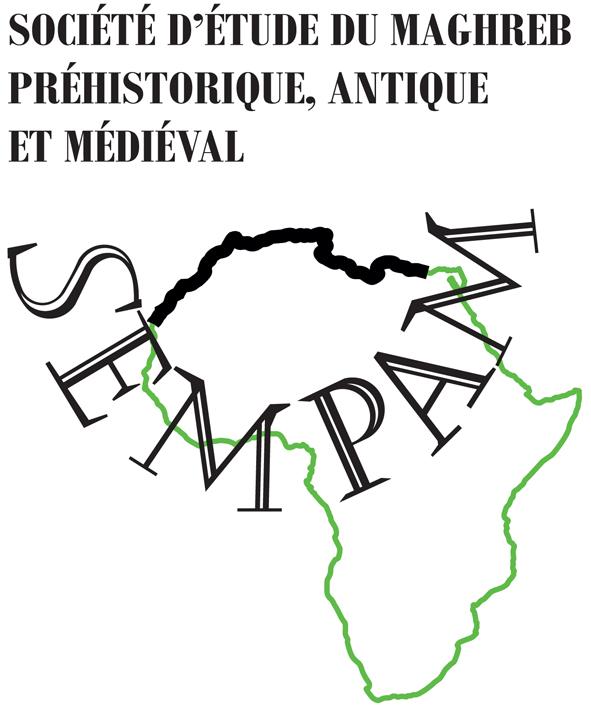 Logo_SEMPAMR.jpg