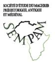 Logo_de_SEMPAM_2.jpg