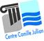 R1_CCJ_picto_coul_ssfilet_2.jpg