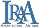 R1_IRAA_copie.jpg