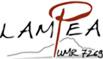 R1_LAMPEA_Logo2012.jpg
