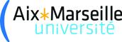 R1_Logo_AMU_vectorise_CS4_copie_3.jpg