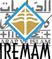 R1_logo_IREMAM_HD.jpg