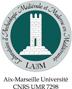logo_LA3M_centre.jpg