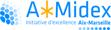 logo_amidex_4.jpg