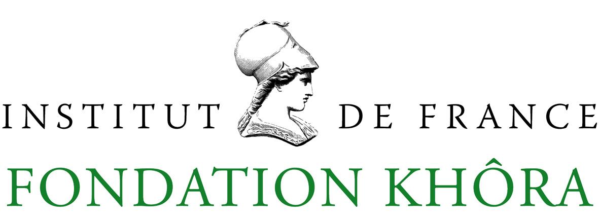logo_khoraR.jpg